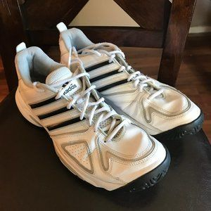 Men's Adidas Cross Trainer Shoes
